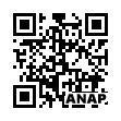 QRコード https://www.anapnet.com/item/249300
