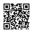QRコード https://www.anapnet.com/item/250216