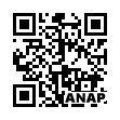 QRコード https://www.anapnet.com/item/256565
