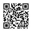 QRコード https://www.anapnet.com/item/251559