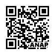 QRコード https://www.anapnet.com/item/253085