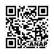 QRコード https://www.anapnet.com/item/239239