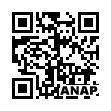 QRコード https://www.anapnet.com/item/257173