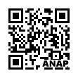 QRコード https://www.anapnet.com/item/252806