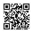 QRコード https://www.anapnet.com/item/257859