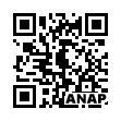 QRコード https://www.anapnet.com/item/253361