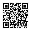 QRコード https://www.anapnet.com/item/252983