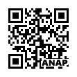 QRコード https://www.anapnet.com/item/254398