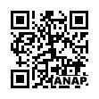 QRコード https://www.anapnet.com/item/259228