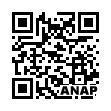 QRコード https://www.anapnet.com/item/259145