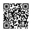 QRコード https://www.anapnet.com/item/248972