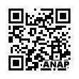 QRコード https://www.anapnet.com/item/241387