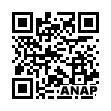 QRコード https://www.anapnet.com/item/254938