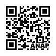 QRコード https://www.anapnet.com/item/255673