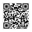 QRコード https://www.anapnet.com/item/259265