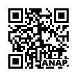 QRコード https://www.anapnet.com/item/264377
