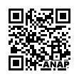 QRコード https://www.anapnet.com/item/257931