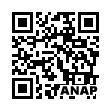 QRコード https://www.anapnet.com/item/245927