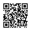 QRコード https://www.anapnet.com/item/254479