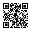 QRコード https://www.anapnet.com/item/246907