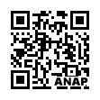 QRコード https://www.anapnet.com/item/256651