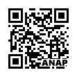 QRコード https://www.anapnet.com/item/263637