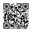 QRコード https://www.anapnet.com/item/261824
