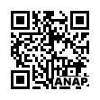 QRコード https://www.anapnet.com/item/263177