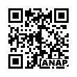 QRコード https://www.anapnet.com/item/253725