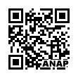QRコード https://www.anapnet.com/item/262470
