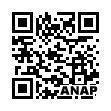QRコード https://www.anapnet.com/item/259100