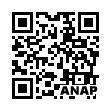 QRコード https://www.anapnet.com/item/251771