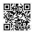 QRコード https://www.anapnet.com/item/262484