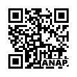 QRコード https://www.anapnet.com/item/260742