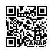 QRコード https://www.anapnet.com/item/266141