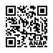QRコード https://www.anapnet.com/item/265098