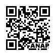QRコード https://www.anapnet.com/item/252418