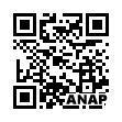 QRコード https://www.anapnet.com/item/258929