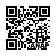 QRコード https://www.anapnet.com/item/259823