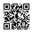 QRコード https://www.anapnet.com/item/261726