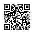 QRコード https://www.anapnet.com/item/258226
