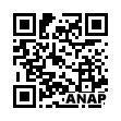 QRコード https://www.anapnet.com/item/258887