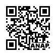 QRコード https://www.anapnet.com/item/264758