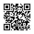 QRコード https://www.anapnet.com/item/263789