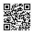 QRコード https://www.anapnet.com/item/261119