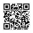 QRコード https://www.anapnet.com/item/261148