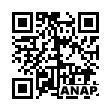 QRコード https://www.anapnet.com/item/262670