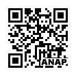 QRコード https://www.anapnet.com/item/260401