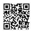QRコード https://www.anapnet.com/item/262755