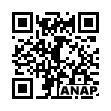 QRコード https://www.anapnet.com/item/265671